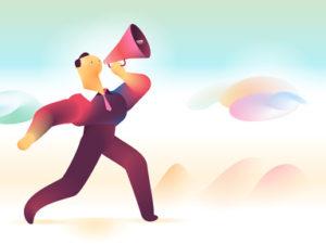 Parcours client : l'impact des différents points de contact sur la fidélisation client