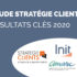 2020_07_30_vignette_billet_etude_strategieclient_v2